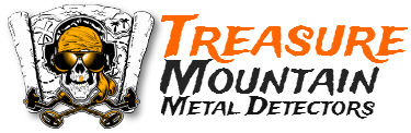 Welcome To Middle Tennessee Metal Detecting Club